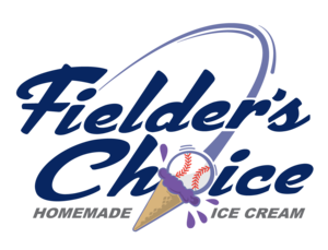 fielder's-choice-LOGO.Apply
